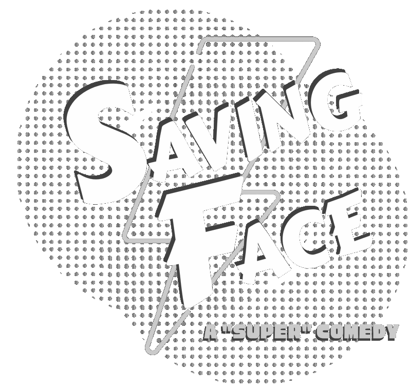 Saving Face Podcast